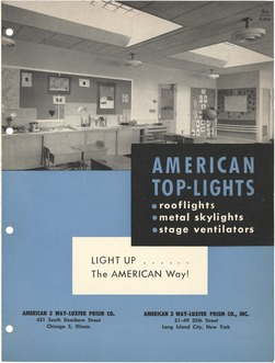 American Top-Lights