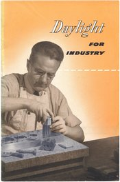 Daylight for Industry, 1952